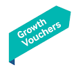 Grow your Business with a Growth Voucher