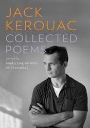 Kerouac Collected Poems