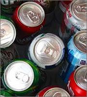 Η κρίση χτύπησε και τα αναψυκτικά - Δεν... χωνεύεται η πτώση της κατανάλωσης
