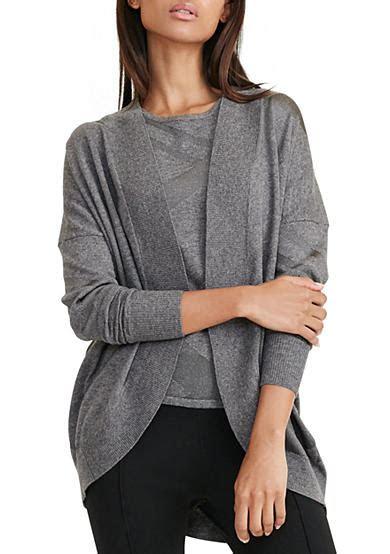 cardigan sweaters  women belk