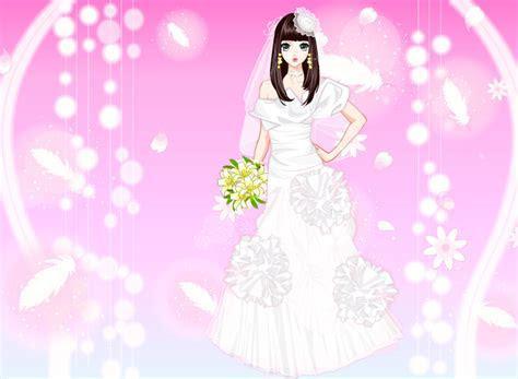 Indian Bridal Dresses Pictures Pics Images Photos 2013