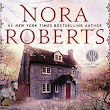 "Review: ""THE DARK WITCH"" (Cousins O'Dwyer Trilogy #1) by Nora Roberts"
