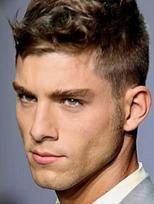 10 iRazori iHaircuti iMeni The Best iMensi iHairstylesi Haircuts