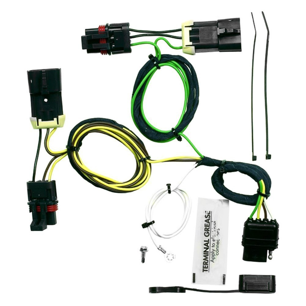 30 2008 Chevy Cobalt Stereo Wiring Diagram