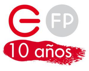 logo-garci-10a