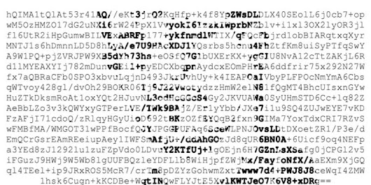 Critical PGP and S/MIME bugs can reveal encrypted e-mails. Uninstall now