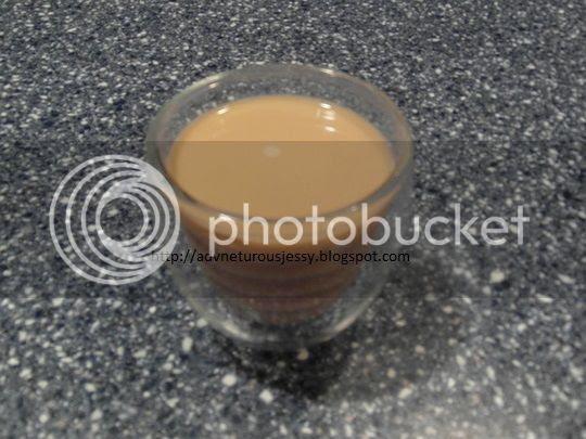 photo curvathermalglassesA_zpsfc413bbf.jpg