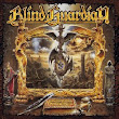 Imaginations for North America «  Blind Guardian Official Website