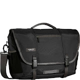d11a44af6a9e Timbuk2 Commute Messenger Bag Jet Black  Medium - Google Express