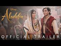 Aladdin,Film Petualangan Klasik Dengan Koreografi Dan Theme Song Yang Ciamik