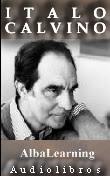 Italo Calvino en AlbaLearning