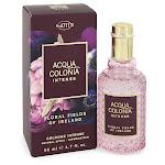 4711 Acqua Colonia Floral Fields of Ireland by 4711 Eau De Cologne Intense Spray (Unisex) 1.7 oz for Women- 4711-rangoutlet.com