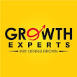 Growth Experts: Learn from top CEO's and Entrepreneurs about Growth Hacking | Social Selling | B2B Marketing | LinkedIn Marketing | Lead Generation & much more proven growth strategies!: E51 - How One Simple Conversion Rate Optimization Strategy Increased Sales by Over $30,000 / Week with Chris Dayley