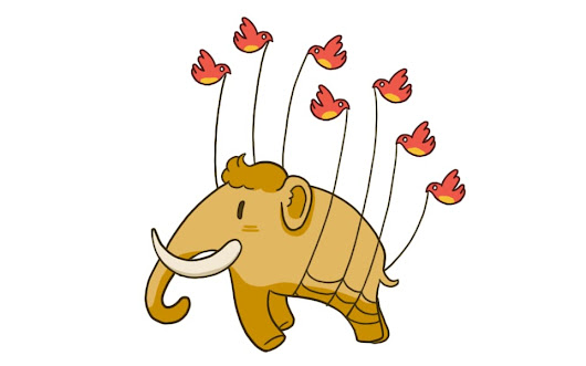 What is Mastodon? The new social network vying to be the next Twitter