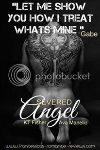 photo Severed angel teaser_zpsnc0f015u.jpg
