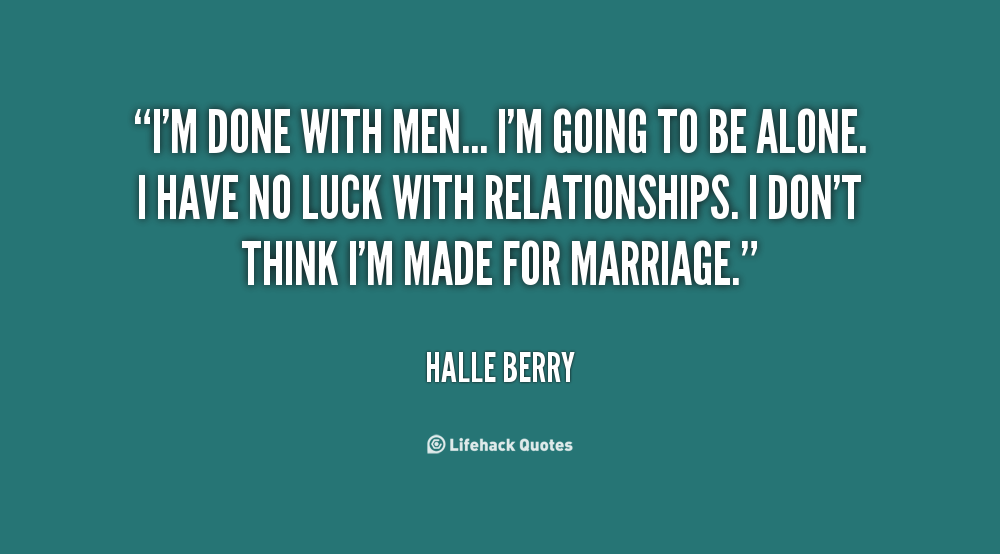 Quotes About Trying With Relationships 56 Quotes