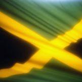 Jamaica_flag_opt_m