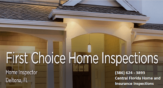 Orlando & Central Florida Home Inspections
