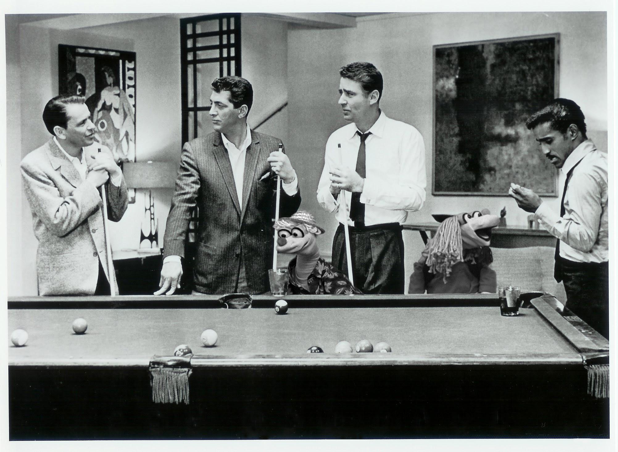 Sinatra: 100 Years of Greatness  Classic Movie Hub Blog