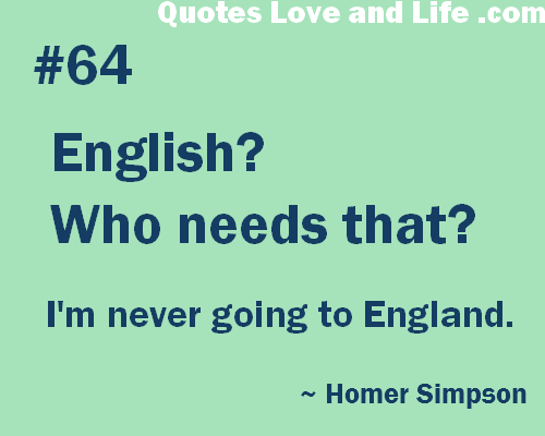 Funny Life Quotes Funny Love Quotes English