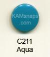 C211 Aqua