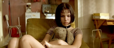 A STYLE GUIDE INSPIRED BY: MATHILDA (LÉON, 1994) - It's Claudia G