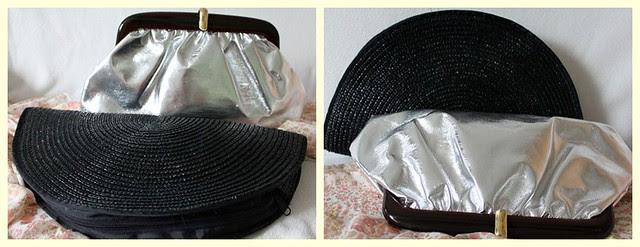 Vintage Bags IV