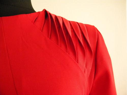 moda tasarım origami dikiş blog kendin dik