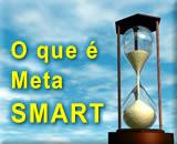 O que é Meta SMART - Como estabelecer uma meta e atingir seus objetivos numa sessão de Coaching