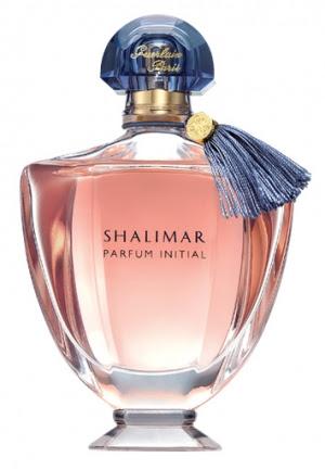 Shalimar Parfum Initial Guerlain Feminino