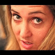 My Girlfriend Candice, A True Love Story by Casey Neistat