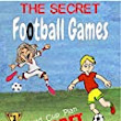 Secret Football Games with Football Quiz «  AnneMarie Callan