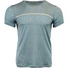 ASICS Men' Gel-Cool Short Sleeve Top