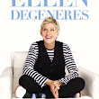 Seriously…I'm Kidding by Ellen DeGeneres
