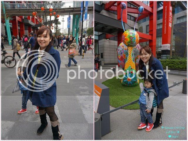 photo a 19_zps2r8lkdrd.jpg