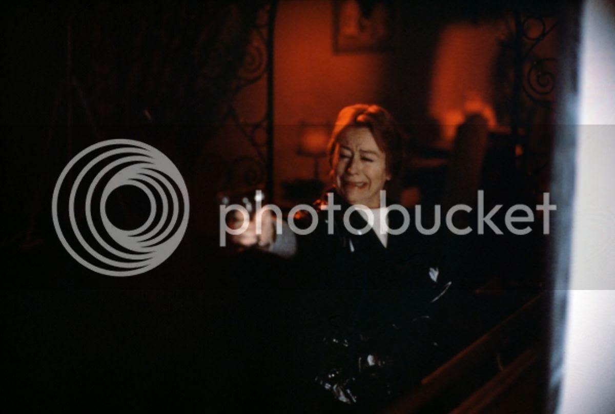 photo gr_liste_noire-12.jpg