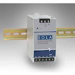 Sola/hevi-Duty Stfe03010N Surge Protection Device,120Vac,1Ph