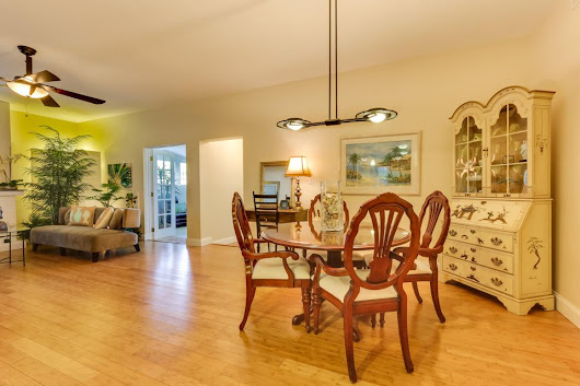 530 Ne 17th St Boca Raton, FL - Property Details - Palm Beach Broward Homes