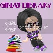 Gina's Library