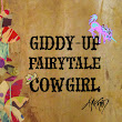 Giddy-Up Fairytale Cowgirl Birthday Packet
