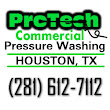Protech Commercial Pressure Washing 247 Coach Lamp Ln | Local business
