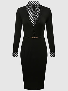 Pattern brands long bodycon dresses plus size 32 tesco tommy hilfiger