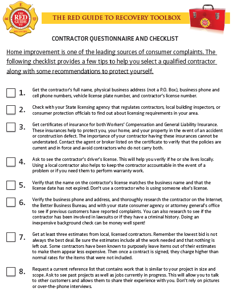 Perfect Home Improvement Checklist Template 468 x 584 · 65 kB · png