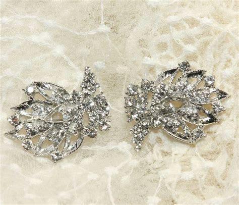 dress sash belt crystal rhinestone wedding bridal clasp