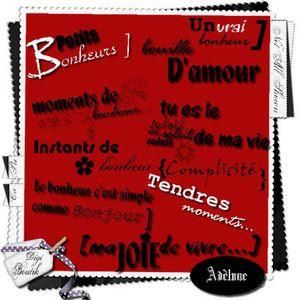 Previewp-pack-wordarts-petits-bonheurs-Adelune.jpg