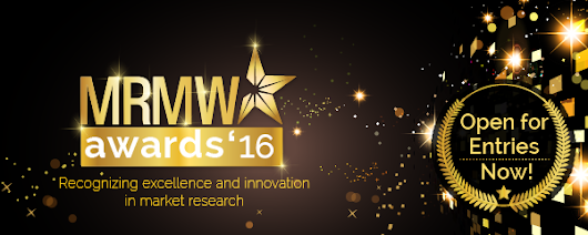 Awards «  MRMW North America Conference