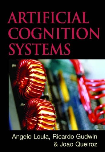 [PDF] Artificial Cognition Systems Free Download