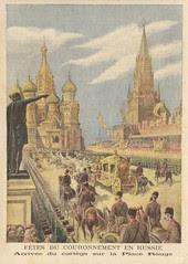 ptitjournal 31 mai 1896 dos
