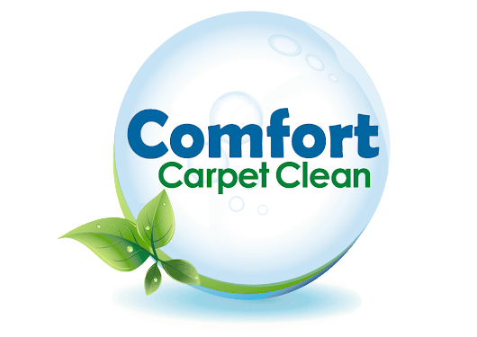 Fort Collins Rug Cleaning