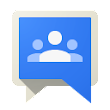 Google for Nonprofits Discussion Group